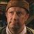 Arthur Weasley