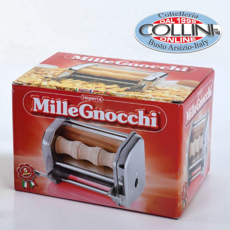 Imperia millegnocchi accesorio de cocina - Accesorio de cocina ...